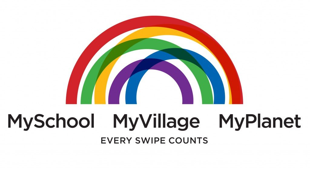myschool logo on white print-1024x558